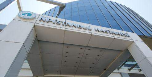 NPİSTANBUL Hospital to join CULTIFES
